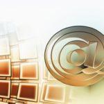 ks online marketing - Sociale Medier | Web | Design For Mindre Virksomheder - google analytics