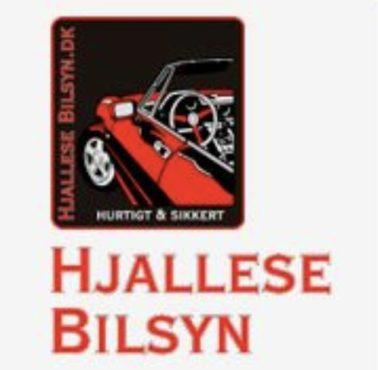 KS Online Marketing - Cases - Referencer - Hjallese Bilsyn - Fyn - Facebook - Kristina Sindberg - Marketing