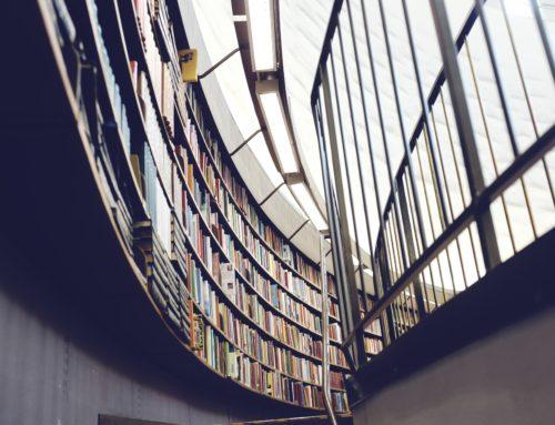 Case | Optimering Af Brugervenligheden På De Danske Bibliotekers Hjemmesider