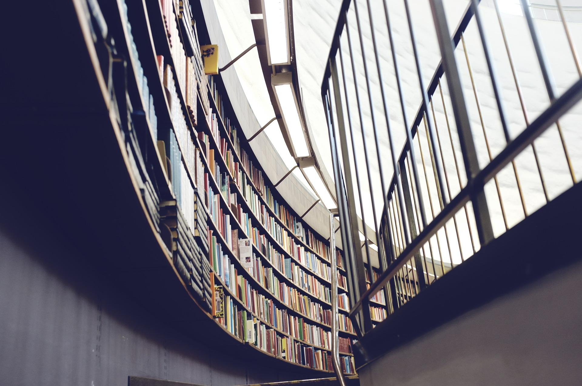 Dataindsamling - Brugervenlighed - websites - Danske Biblioteker - KS Online Marketing