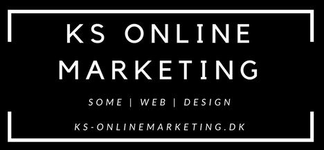 KS-Online Marketing - Kristina Sindberg - Freelance Marketing - Odense - Fyn - referencer