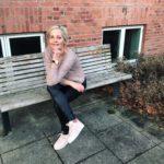 E-Bog Online Marketing Gennem De sociale Medier - Kristina Sindberg - KS Online Marketing - Bøger