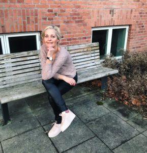 Digital marketing - KS Online marketing - Kristina Sindberg - Odense - Love2Live livsstilsblog