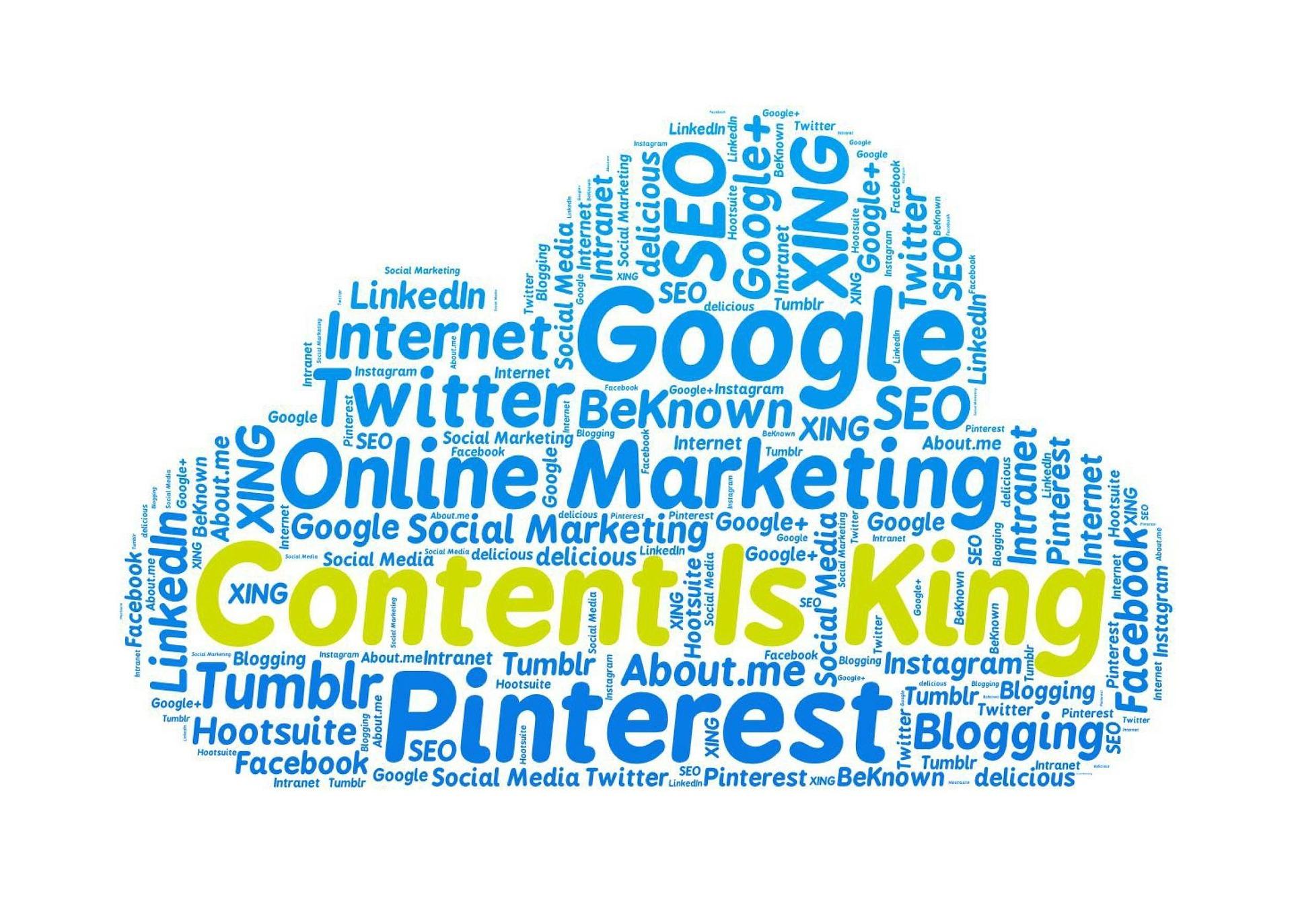 LinkedIn - Gratis guide - opsætning - firmasider - ks online marketing - odense - Kristina Sindberg