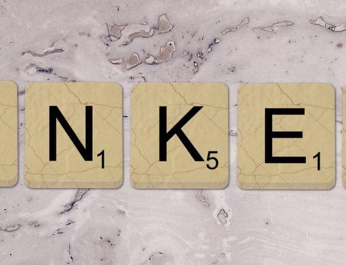 LinkedIn – Gratis Guide Til Opsætning Af Fimaside