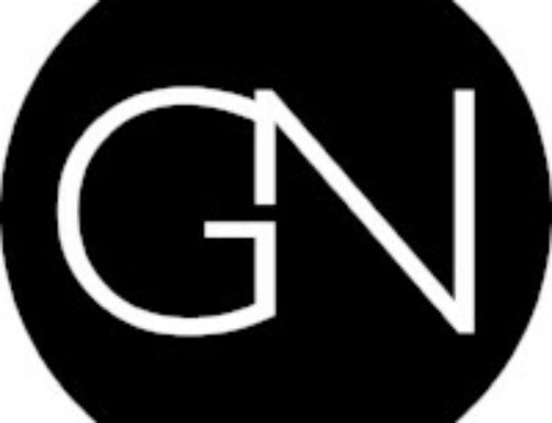Case | Galleri Nijenkamp | Freelance Marketing Manager