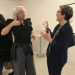 Galleri Nijenkamp - Influencer marketing - Kristina Sindberg - KS Online Marketing - Freelance Marketing