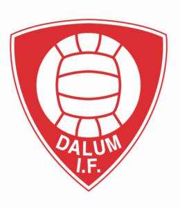 Dalum IF - KS Online Marketing - Kristina Sindberg - referencer