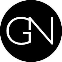 Galleri Nijenkamp - KS Online Marketing - Kristina Sindberg - referencer