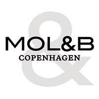 Mol og B Copenhagen Skincare - KS Online Marketing - Kristina Sindberg - referencer