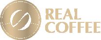 Real coffee - KS Online Marketing - Kristina Sindberg - referencer