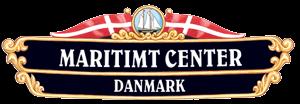 Maritimt Center Danmark - - KS Online Marketing - Kristina Sindberg - referencer