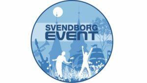 svendborgevent - KS Online Marketing - Kristina Sindberg - referencer