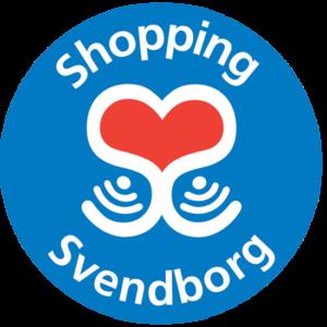 Shopping Svendborg - KS Online Marketing - Kristina Sindberg - referencer