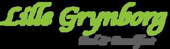 Lille Grynborg - anmeldelse - ks online marketing