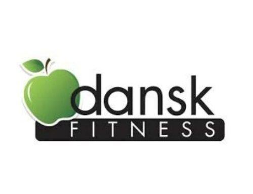 Dansk Fitness Faaborg – Anmeldelse Af KS Online Marketing