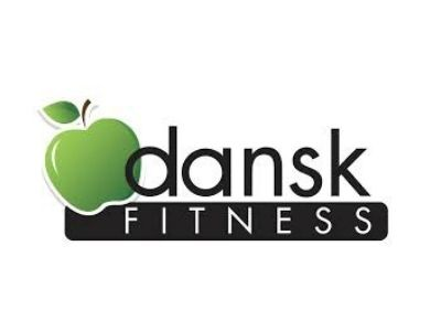 Dansk Fitness Faaborg - Anmeldelse KS Online Marketing - Freelance marketing