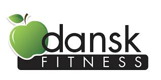 Dansk Fitness Faaborg - Anmeldelse KS Online Marketing