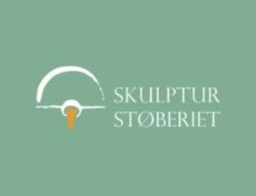 Skulpturstøberiet Svendborg – Anmeldelse Af KS Online Marketing