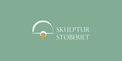 Skulpturstøberiet - Svendborg - Anmeldelse - KS online marketing - Kristina Sindberg